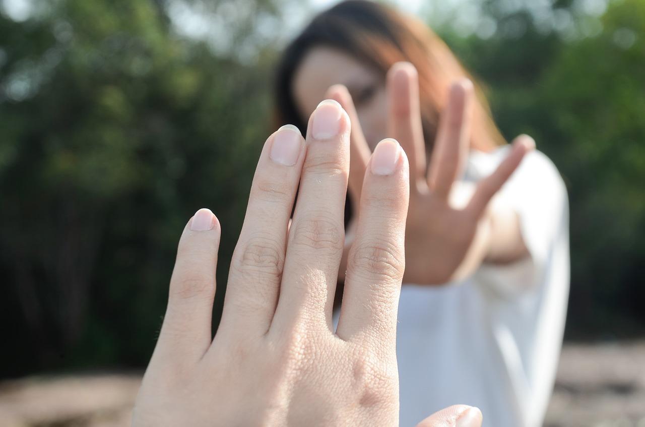 Echtscheiding buitenlands huwelijk