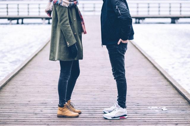 scheiden-partner-buitenland