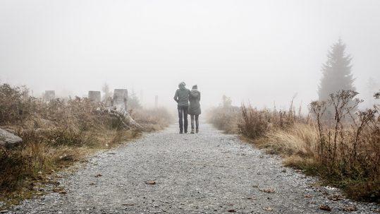 scheiden-zonder-medewerking-partner