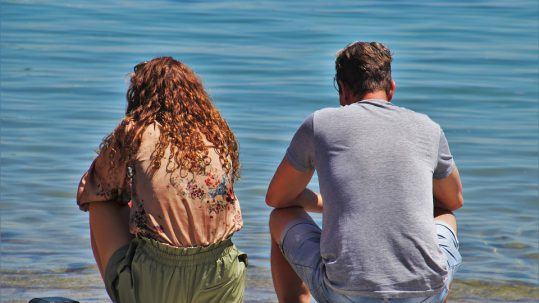 tips-partner-vertellen-scheiden