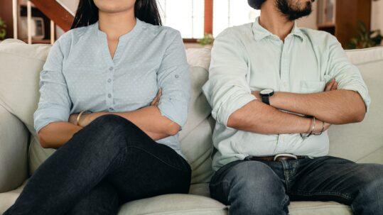 scheiden-met-schulden